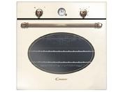 Электрический духовой шкаф Candy R 100/6 BA