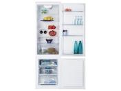 Встраиваемый холодильник Candy CKBC 3380 E/1