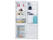 Встраиваемый холодильник Candy CKBC 3150 E/1