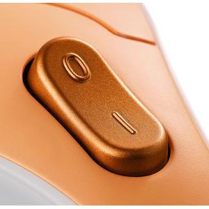 Электрочайник и термопот Philips HD 4681 55