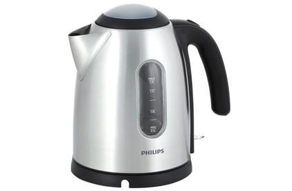 Электрочайник и термопот Philips HD 4667