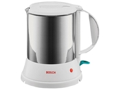 Bosch TWK 1201 N