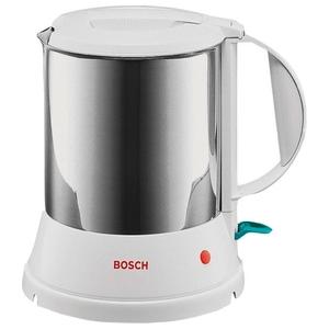 Электрочайник и термопот Bosch TWK 1201 N