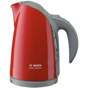 Электрочайник и термопот Bosch TWK 6004N