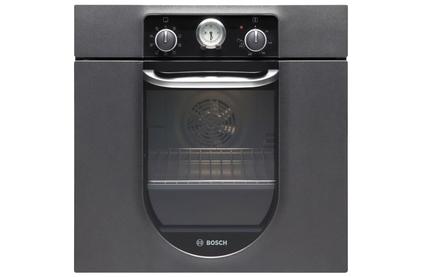Электрический духовой шкаф Bosch HBA23BN31