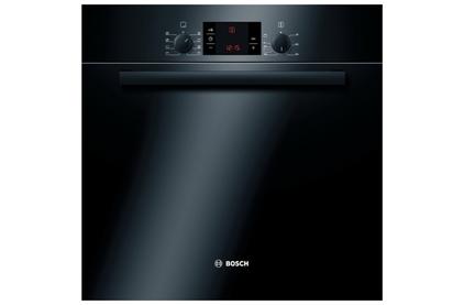 Электрический духовой шкаф Bosch HBA 43T360