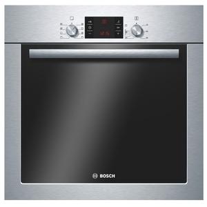 Электрический духовой шкаф Bosch HBB43C350