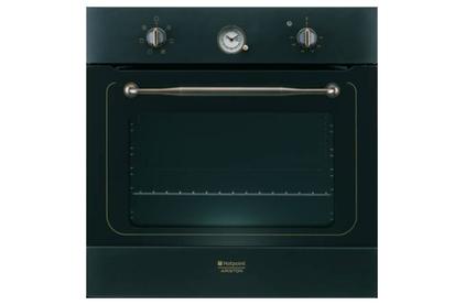 Электрический духовой шкаф Hotpoint-Ariston FHR 540 AN