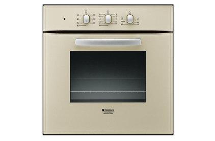 Электрический духовой шкаф Hotpoint-Ariston 7O FD 610 CH RU HA