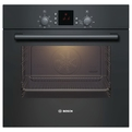 Электрический духовой шкаф Bosch HBN431S1