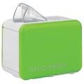 Увлажнитель воздуха Boneco U7146 Green