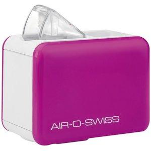 Увлажнитель воздуха Boneco U7146 Purple