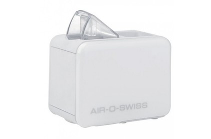 Увлажнитель воздуха Boneco U7146 White