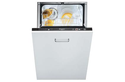 Встраиваемая посудомоечная машина Candy CDI 9P50