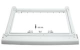 Аксессуар для стиральной машины Siemens WZ11410