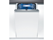 Встраиваемая посудомоечная машина Bosch SPV69X10RU