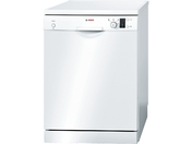 Отдельно стоящая посудомоечная машина Bosch SMS40D12RU