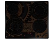 Электрическая варочная поверхность Hansa BHC93515