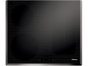 Индукционная варочная поверхность Hansa BHI68638