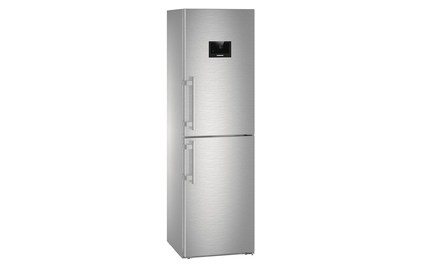 Холодильник двухкамерный Liebherr CNPes 4858-20 001