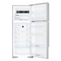 Холодильник двухкамерный Hitachi R-V 472 PU3 PWH