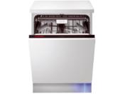 Встраиваемая посудомоечная машина Hansa ZIM688EH