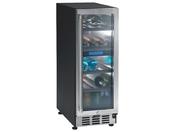 Винный шкаф встраиваемый Candy CCVB 60 X