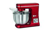 Кухонный комбайн и измельчитель Bomann KM 1393 CB red
