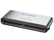 Вакуумный упаковщик бытовой ProfiCook PC-VK 1080