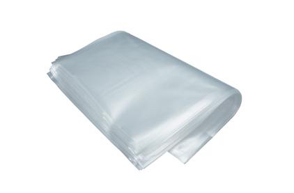 Вакуумная упаковка ProfiCook PC-VK 1015+PC-VK 1080 22x30