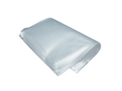 Вакуумная упаковка ProfiCook PC-VK 1015+PC-VK 1080 28x40