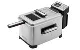 Фритюрница ProfiCook PC-FR 1088