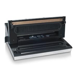 Вакуумный упаковщик бытовой CASO FastVAC 3000