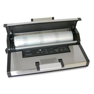 Вакуумный упаковщик бытовой CASO FastVAC 4000