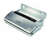 Вакуумный упаковщик бытовой CASO VC 200