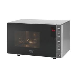 Отдельностоящая микроволновая печь CASO SMG 20