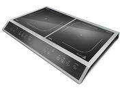Настольная плита CASO ECO 3400
