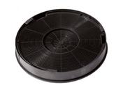 Угольный фильтр для вытяжки Teka D5C 61801259