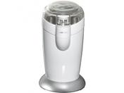 Кофемолка Clatronic KSW 3306 White