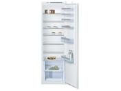 Встраиваемый холодильник Bosch KIR81VS20R