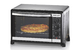 Мини-печь, ростер Rommelsbacher BG 1055 / E