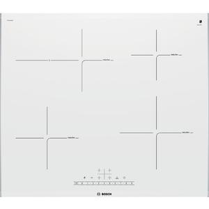Индукционная варочная поверхность Bosch PIF672FB1E