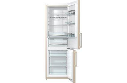 Холодильник двухкамерный Gorenje NRK6192MC