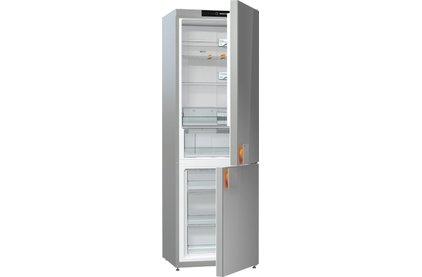 Холодильник двухкамерный Gorenje NRK612ST