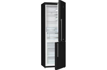 Холодильник двухкамерный Gorenje NRK61JSY2B