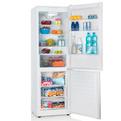 Холодильник двухкамерный Candy CKBF 6200 W