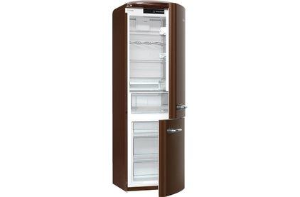 Холодильник двухкамерный Gorenje ORK192CH