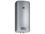 Накопительный водонагреватель Gorenje OGB 50 SEDDS B6