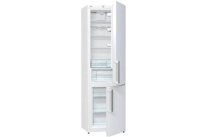 Холодильник двухкамерный Gorenje RK 6201 FW
