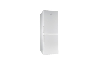 Холодильник двухкамерный Indesit EF 16